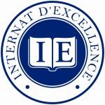 internat_excellence_logo_q_2