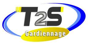 T2S Gardiennage