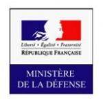 MINISTERE-DEFENSE-logo