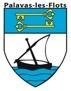 PALAVAS-logo
