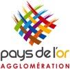 PAYS-DE-LOR-AGGLO-logo