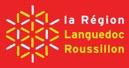 REGIONLR-logo