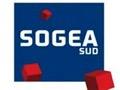SOGEA-SUD-logo